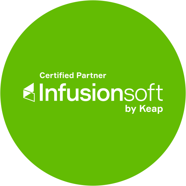 multi-channel Infusionsoft