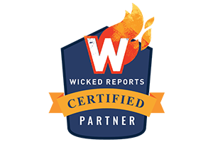 Wicked Reports, multi-channel Infusionsoft, infusionsoft apps