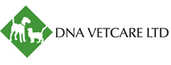 DNA Vetinary Group