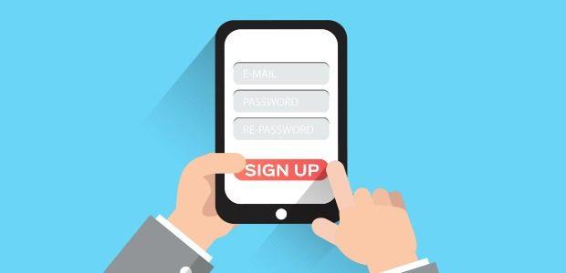 create an Infusionsoft membership site
