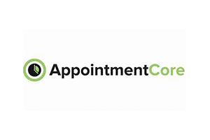 Appointment Core, appointmentcore, infusionsoft apps