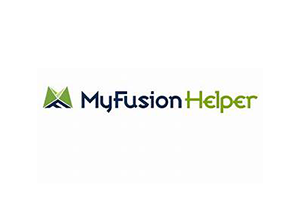 My Fusions Helper, myfusion helper, infusionsoft apps