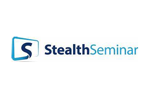 stealth seminar, stealthseminar, infusionsoft apps