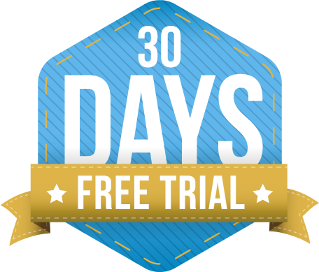 free Infusionsoft trial