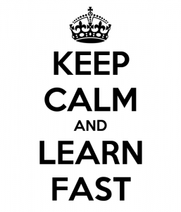 infusionsoft fast training