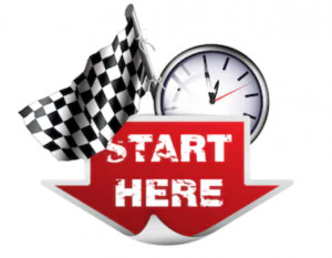 Start your website page speed audit here