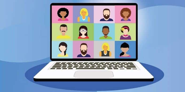 Maximize Sales From A Webinar