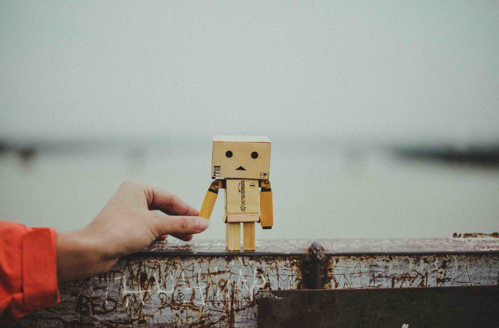 Marketing Automation Disillusionment