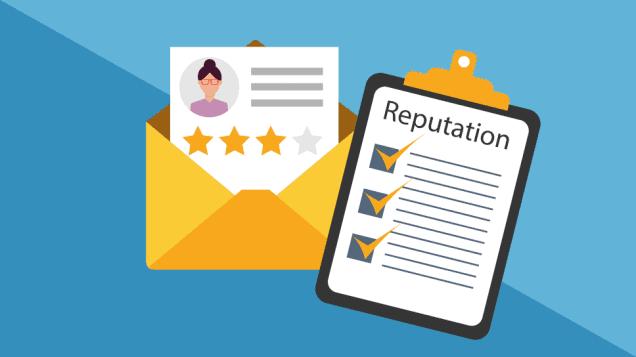 Improve Your Email Sender Reputation