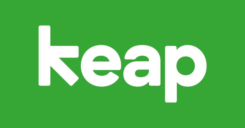 marketing automation using Keap